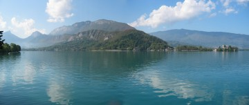 medium_panorama-lac-annecy-3.jpg